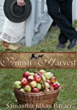 Amish Harvest, COMPLETE SERIES (VOLUMES 1-4)