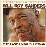 Last Living Bluesman
