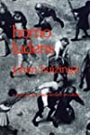 Homo Ludens: A Study of the Play-Elem...