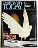 img - for Christianity Today, Volume 34 Number 5, March 19, 1990 book / textbook / text book