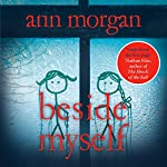Beside Myself | Ann Morgan