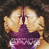 Jennifer Lopez Brave [Deluxe Version]