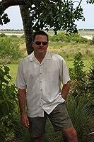 Dave Donovan