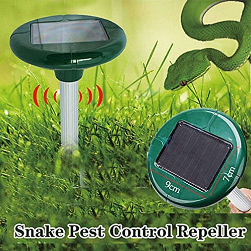 wosportsr-solar-ultrasonic-mole-rodent-snake-repeller-pest-control-for-outdoor-garden-yard-2-pack-sn