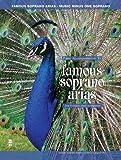 Music Minus One Soprano: Famous Soprano Arias (Book & CD)