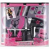 Dream Dazzlers So Chic! Salon Stylist Belt