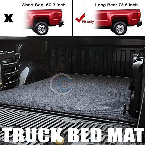 vxmotor-grey-black-truck-bed-cargo-box-trunk-floor-rug-mat-carpet-05-16-toyota-tacoma-6-ft-72-long-b