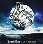 Life is beautiful(在庫あり。)