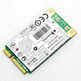Atheros Ar2425 Wlan Card 802.11g