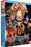 echange, troc Blue Exorcist le film - collector