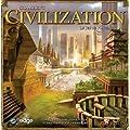 Sid Meier's Civilization: The Board Game