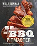Be the BBQ Pitmaster: A Regional Smok...