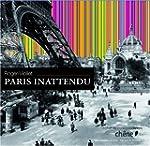 Coffret correspondance Paris par Roge...