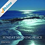 Sunday Morning Peace