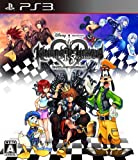   -HD 1.5 -:KINGDOM HEARTS for PC() 
