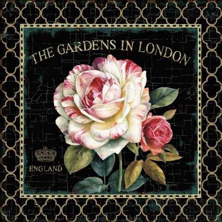 impresion-de-arte-fino-en-lienzo-garden-view-vii-by-audit-lisa-medio-24-x-24-cms
