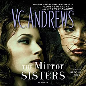 The Mirror Sisters Audiobook