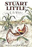 Stuart Little (0060263954) by E. B. White