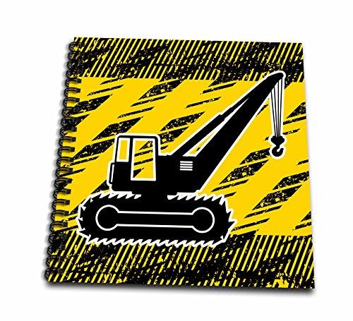 Crayon Cranes