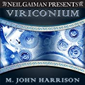 Viriconium | [M. John Harrison]