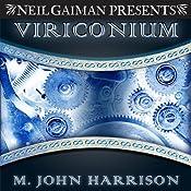 Viriconium | [M. John Harrison]