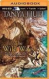 The Wild Ways (Enchantment Emporium)