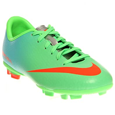 f53186cb050 nike mercurial youth soccer cleats