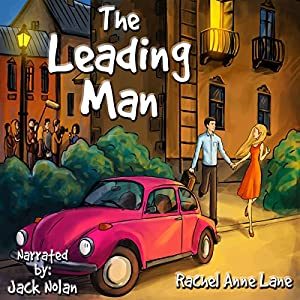 The Leading Man Audiobook