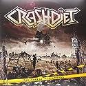 Crashdiet - Savage Playground (2 Discos) [Vinilo]<br>$1108.00
