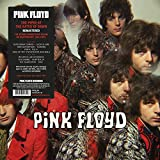 Pink Floyd - Piper At The Gates Of Dawn [Japan LTD LP] SIJP-11