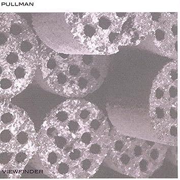 Pullman - 癮 - 时光忽快忽慢,我们边笑边哭!