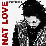 Nat Love [Explicit]