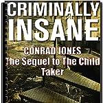 Criminally Insane: Detective Alec Ramsay Series | Conrad Jones
