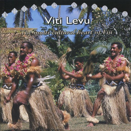 u-duri-toka-sitting-beside-the-vaivai-tree