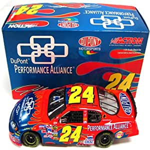 jeff gordon dupont outdoor - photo #23