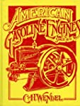 American Gasoline Engines Since 1872