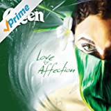 Love & Affection EP