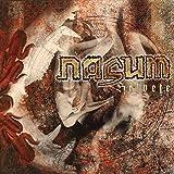 Helvete by Nasum (2003-05-13)