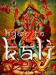 Hymn to Kali (English Edition)