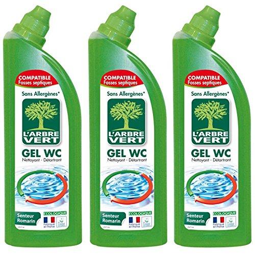 larbre-vert-nettoyant-gel-wc-romarin-750-ml-lot-de-3