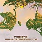 Progeny: Highlights From Seventy-Two [VINYL]