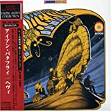 Heavy by Iron Butterfly (2006-05-01)