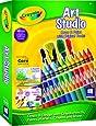 Crayola Art Studio
