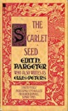 Heaven Tree 3:Scarlet Seed