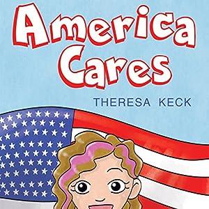 America Cares | [Theresa Keck]