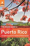 Rough Guide Puerto Rico 2e