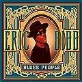 Blues People - feat. Taj Mahal - Blind Boys of Alabama etc.