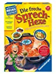Ravensburger 25003 - Die freche Sprec...