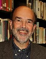 William P. Martin