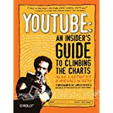 YouTube: An Insider's Guide to Climbing the Charts ~ Alan Lastufka